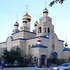 Город Костанай. Фотографии Казахстана