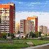 Город Усть-Каменогорск. Фотографии Казахстана
