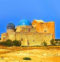 http://www.kazakhstan.orexca.com/img/kazakhstan/history/silk_yassawi.jpg