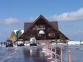 Горнолыжный курорт Табаган. Лучшие места для отдыха в Алматы
