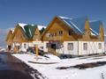 Горнолыжный курорт Табаган. Лучшие места для отдыха в Алмате