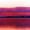 Zaisan Lake. Rivers & Lakes in Kazakhstan