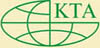 Logotype of KTA